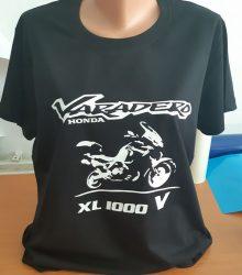 Tričko Varadero