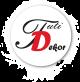 tutidekor_logo2