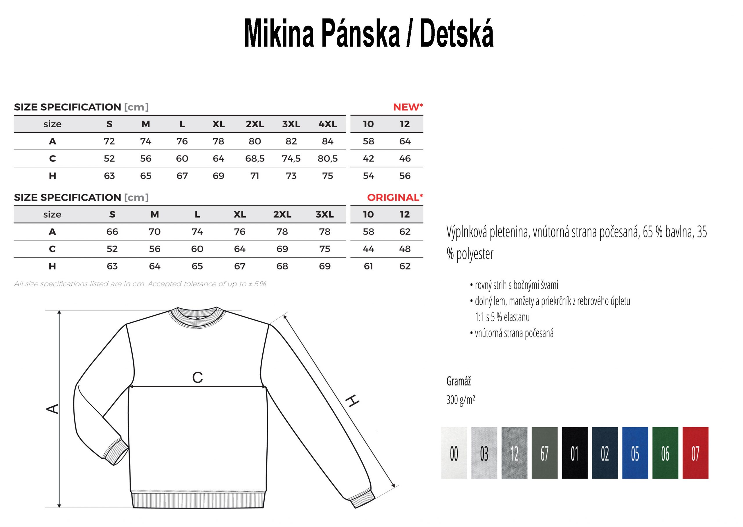Mikina-Pánska-a-detská